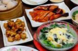 开一家湘菜馆需要多少资金