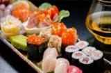 寿司店投资加盟需要做哪些准备