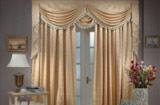 窗帘加盟店要多少钱