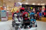 婴儿用品加盟店需要多少钱
