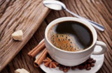 咖啡加盟行业有前景吗