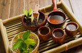 茶叶批发多少钱一斤