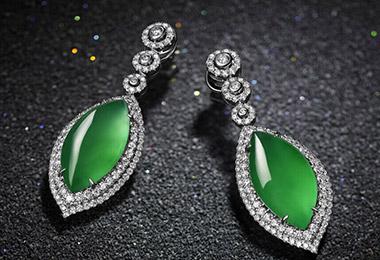 2017第八届中国(合肥)国际珠宝展览会