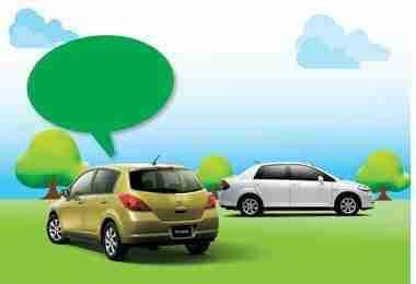 """控制汽车排放污染答:1,提高燃油的环保""""标号"""";2,提高尾气排放的标准"""