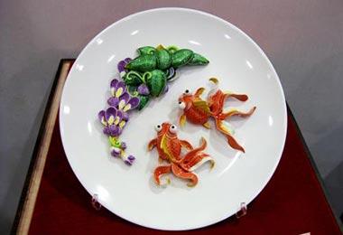 2017年中国淄博第十七届国际陶瓷博览会