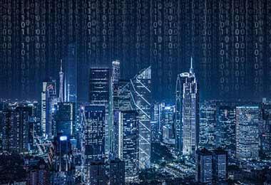 2018年中国上海国际智能建筑展览会