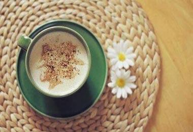 2017第十一届中国北京国际咖啡产业博览会及咖啡文化节