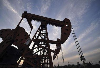 2018年新疆第三届石油化工技术装备展