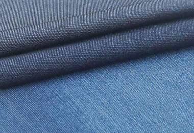 2018福建(泉州 晋江)国际纺织服装面料辅料及纱线展