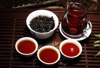 2018年中国广州国际高端茶产业展览会