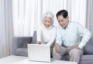 CIEE 2018年中国(广州)国际老年健康产业博览会