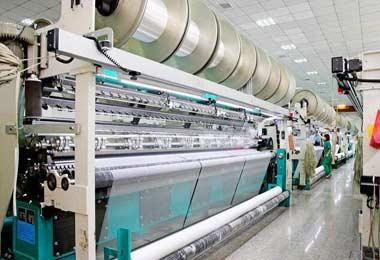 2018年福建泉州(晋江)第十届国际纺织机械展览会