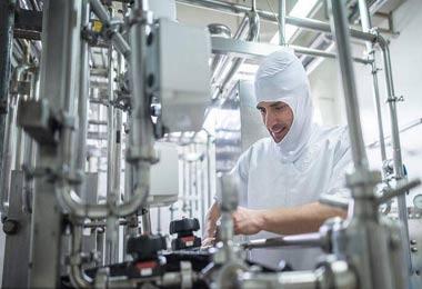 中国青岛2018年第15届国际食品加工与包装设备展览会
