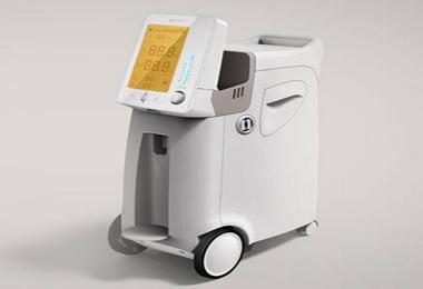 2018年第十四届国际医疗器械设计与制造技术展览会