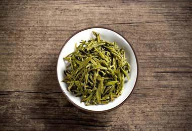 2018年(春季)苏州第十届茶叶博览会暨紫砂 茶具 工艺品展