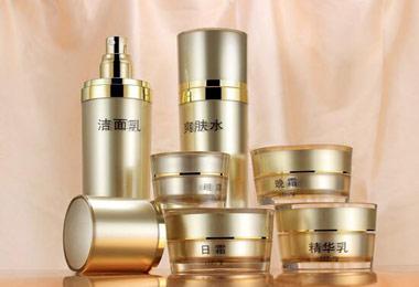 2018年中国(青岛)第33届国际美容美发化妆用品博览会