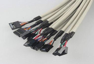 2018年深圳国际连接器、线缆线束及加工设备展览会