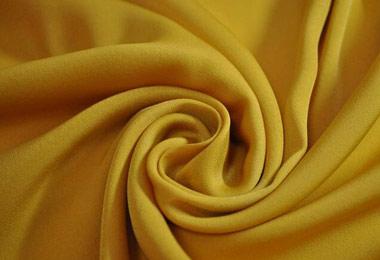 2018年广东深圳国际纺织面料及辅料博览会