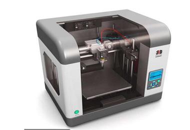 2018年中国上海国际3D打印与汽车智造展览会
