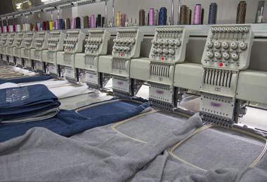 2018年第十届青岛国际纺织印花工业展览会
