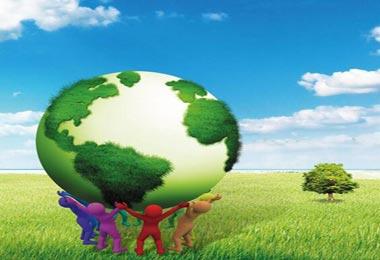 2018年第十六届中国国际环保展览会