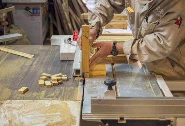 2018年成都第十九届国际家具生产设备、定制五金、原辅材料展览会