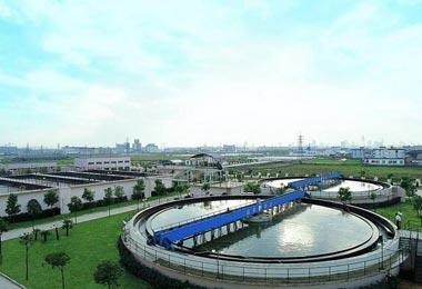 2018年第十一届荷兰阿姆斯特丹国际水展AQUATECH CHINA