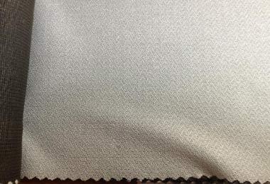 中国2018年上海国际产业用纺织品及非织造布展览会
