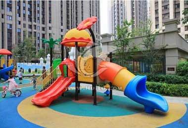 2018年中国(北京)国际游乐设施设备博览会