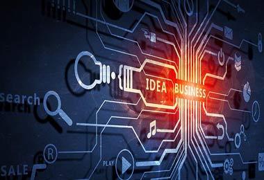 2018年第十九届中国中西部国际光电与智能制造博览会暨论坛