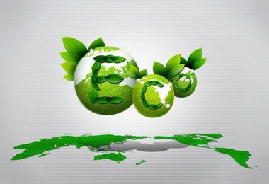 2018年中国(重庆)节能环保产业博览会