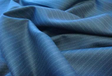 2018年浙江杭州第二十届国际纺织面料、辅料博览会