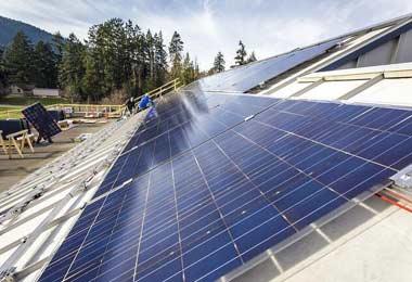2018年第十届中国(北京)国际太阳能光伏与智慧能源展览会