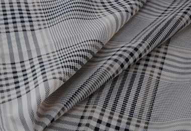 2018年中国(天津)国际纺织品面料、辅料及纱线博览会