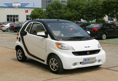 中国2018年第12届广西-东盟新能源电动车及零部件展览会