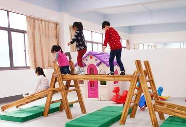 2018年第20届北京国际玩具及幼教用品展览会
