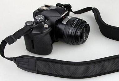 2018年北京第二十一届国际照相机械影像器材与技术博览会