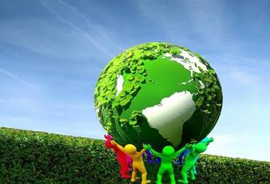 中国2018年山东(济南)国际环保产业博览会