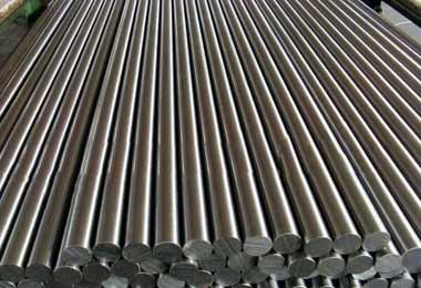 2018年第十四届(上海)国际不锈钢展览会