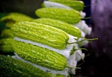 2018年北京有机绿色农产品暨高端食材展览会