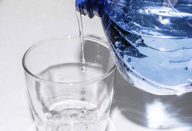 2018年中国(北京)第11届国际高端饮用水产业展