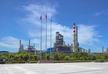 2018年南京第五届全国化工行业(园区)污染综合治理大会
