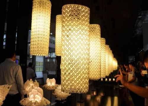2018年中国(沈阳)家电厨卫、灯饰照明及净水产业博览会