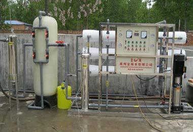2018年中国成都净水设备、室内空气净化与新风系统展览会