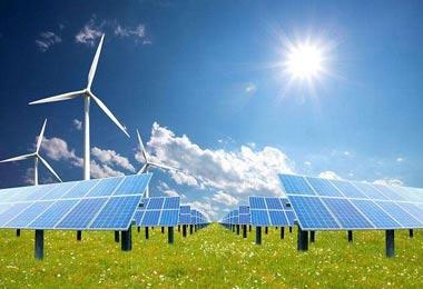 2018年中国国际节能环保产业与能源产业西安展览会