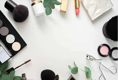 2018年第34届国际美容美发化妆品(哈尔滨)博览会