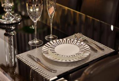 2018年中国北京国际桌面用品及陶瓷餐具展览会