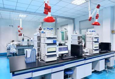 2018年中国.深圳国际分析测试及实验室设备展览会