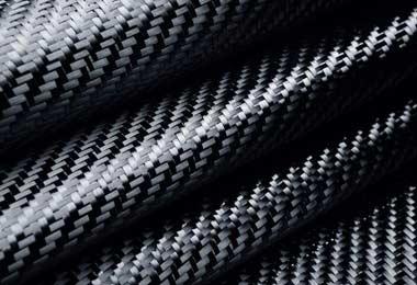 2018中国国际碳纤维材料及技术成果(上海)展览会
