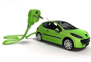 2018第12届中国国际节能与新能源汽车产业博览会